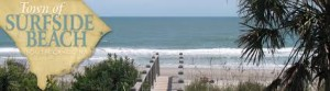 surfside_beach_sc - Copy